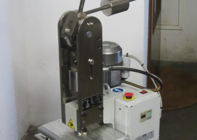 ECO50 003