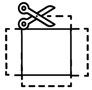 fustellatrici per vari materiali